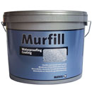 MURFILL WATERPROOFING