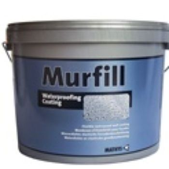 Murfill Waterproofing.1