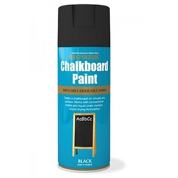 Rust-Oleum Painter's Touch 1909 - Wandtafellack